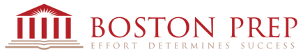 Boston Prep Logo.png