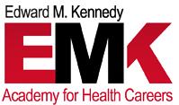 EMK Logo.jpg