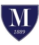 Mission Grammar Logo.jpg