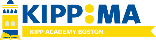 KIPP MA Boston.png