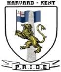 Harvard Kent Logo.jpg