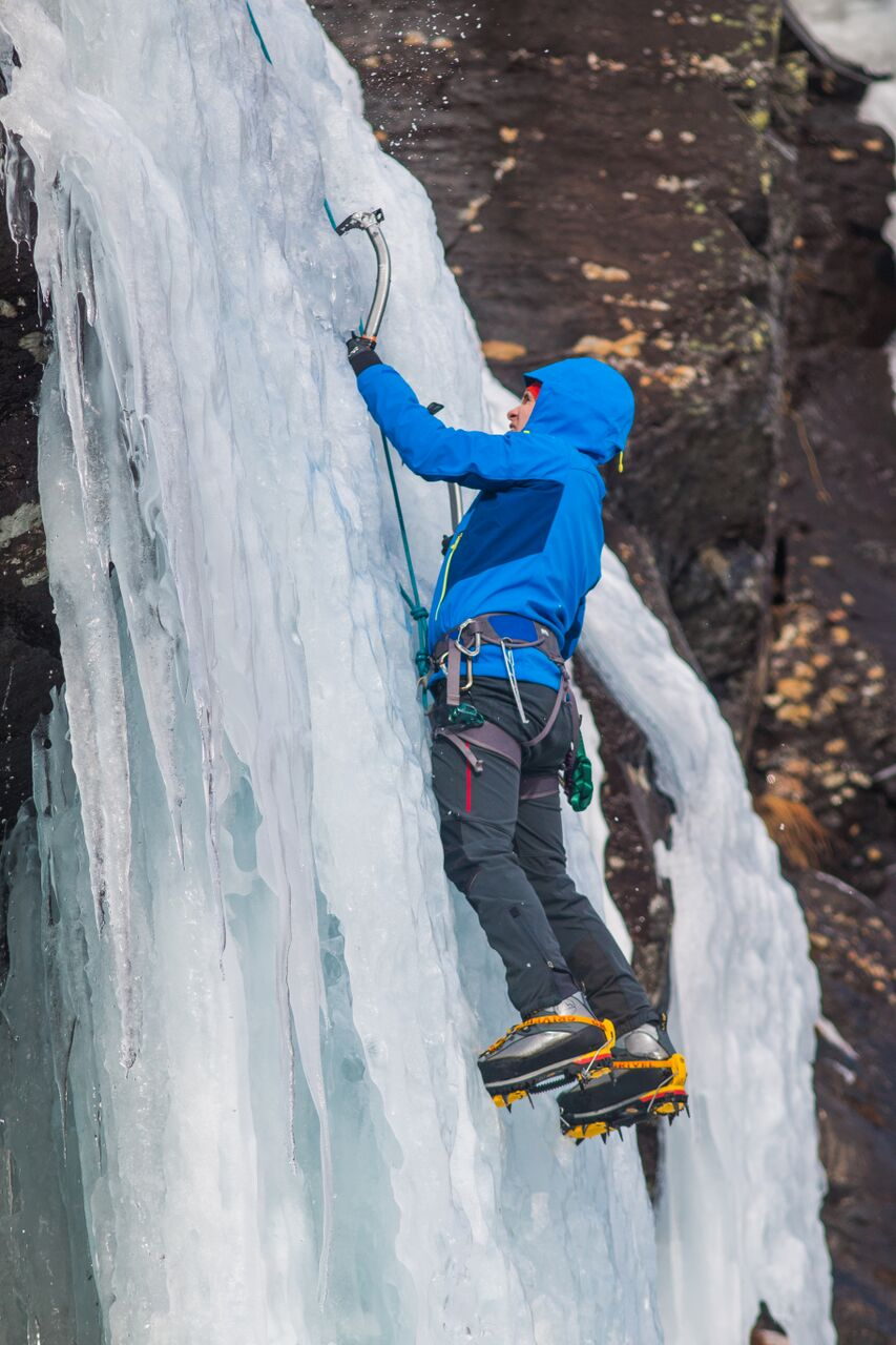 Steep ice.jpg