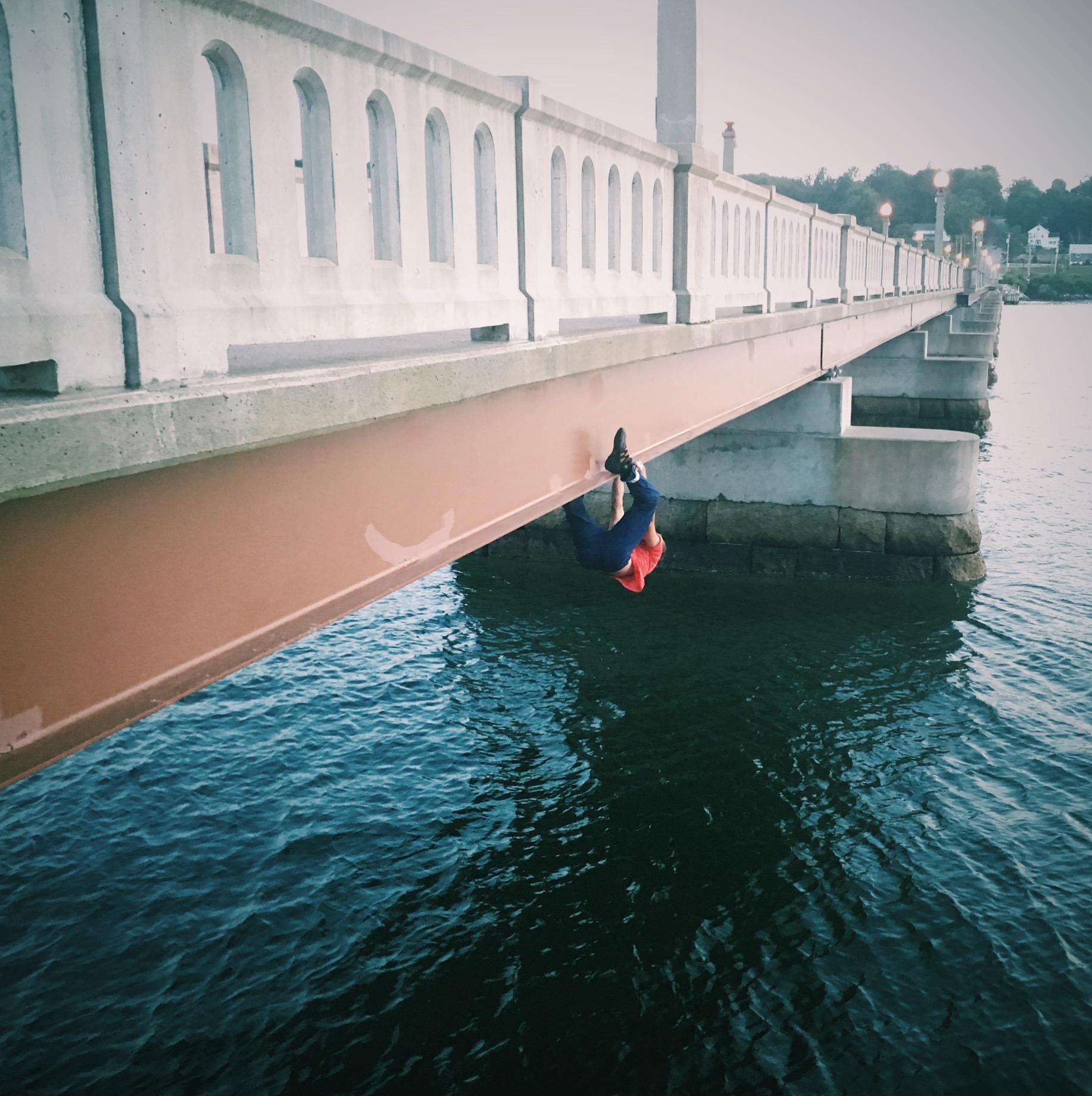 Bridgeclimb.jpg