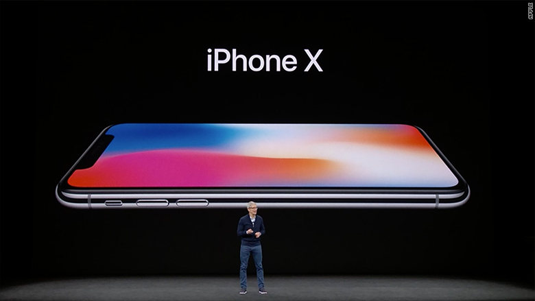 170912142553-apple-event-iphone-x-780x439.jpg