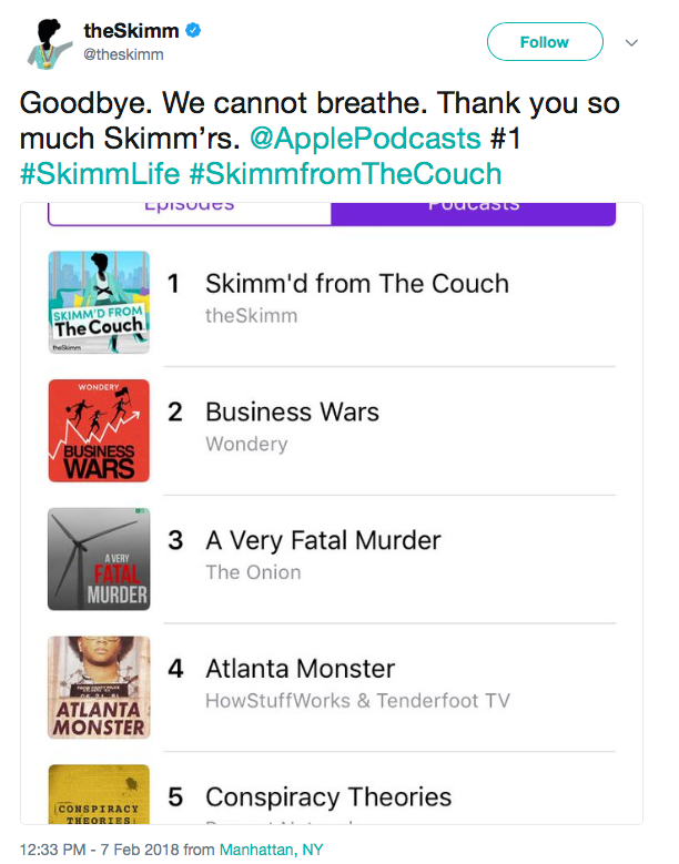 theSkimm_on_Twitter___Goodbye__We_cannot_breathe__Thank_you_so_much_Skimm'rs___ApplePodcasts__1__SkimmLife__SkimmfromTheCouch…__.png
