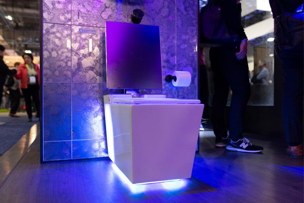 kohler-numi-2-toilet-best-ces-2019-v2.jpg