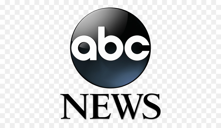 kisspng-abc-news-radio-new-york-city-breaking-news-5b0c96526a3719.6639420215275515704351.jpg