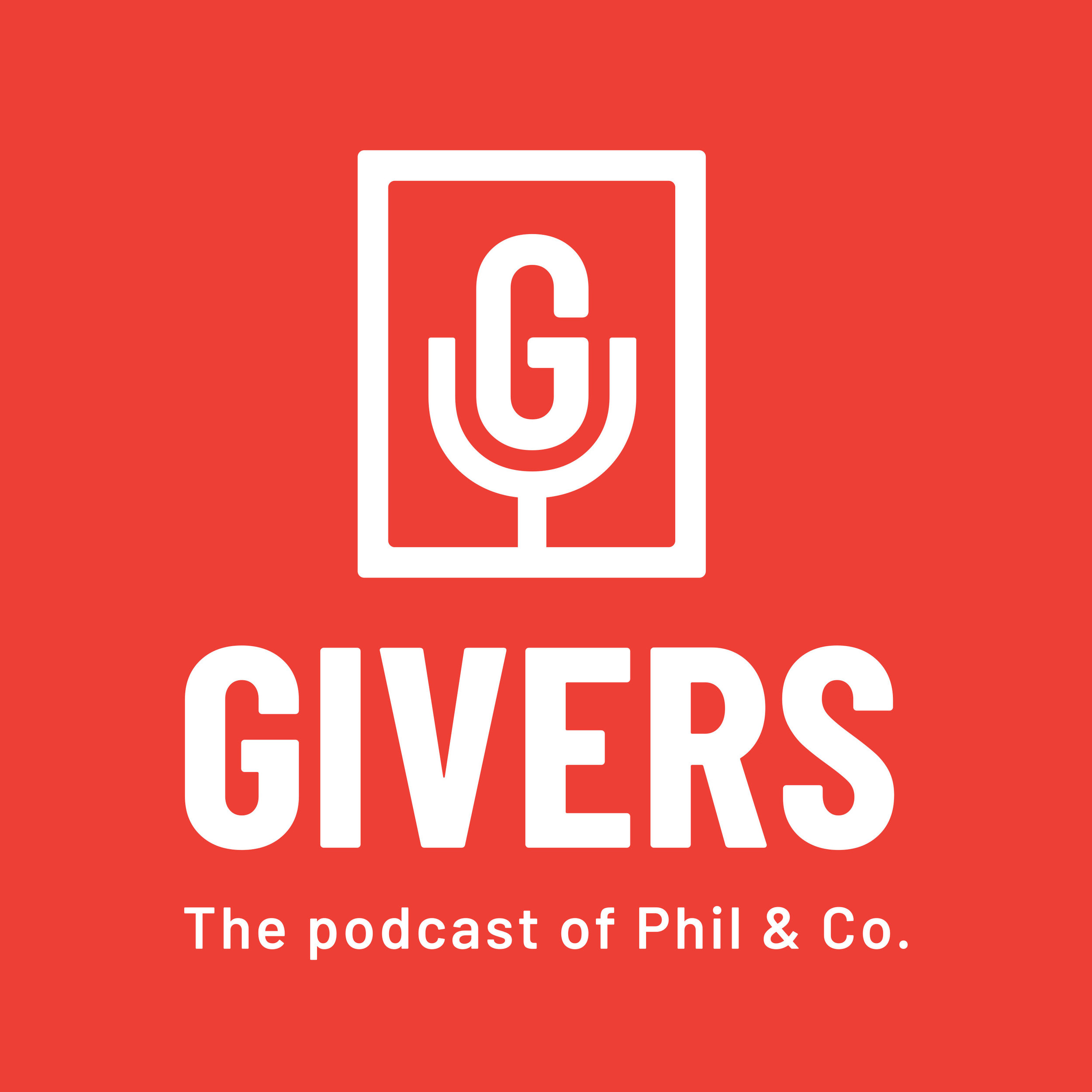 givers-logo-3000x3000.jpg