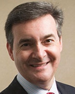 Westwood One Chief Insights Officer Pierre Bouvard
