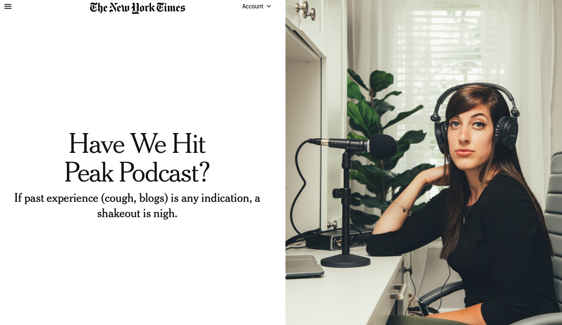 NY Times peak podcast.png