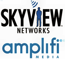 SkyviewAmplifiXL.png