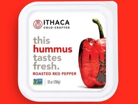ithaca-cold-crafted-hummus-roasted-red-pepper.jpg