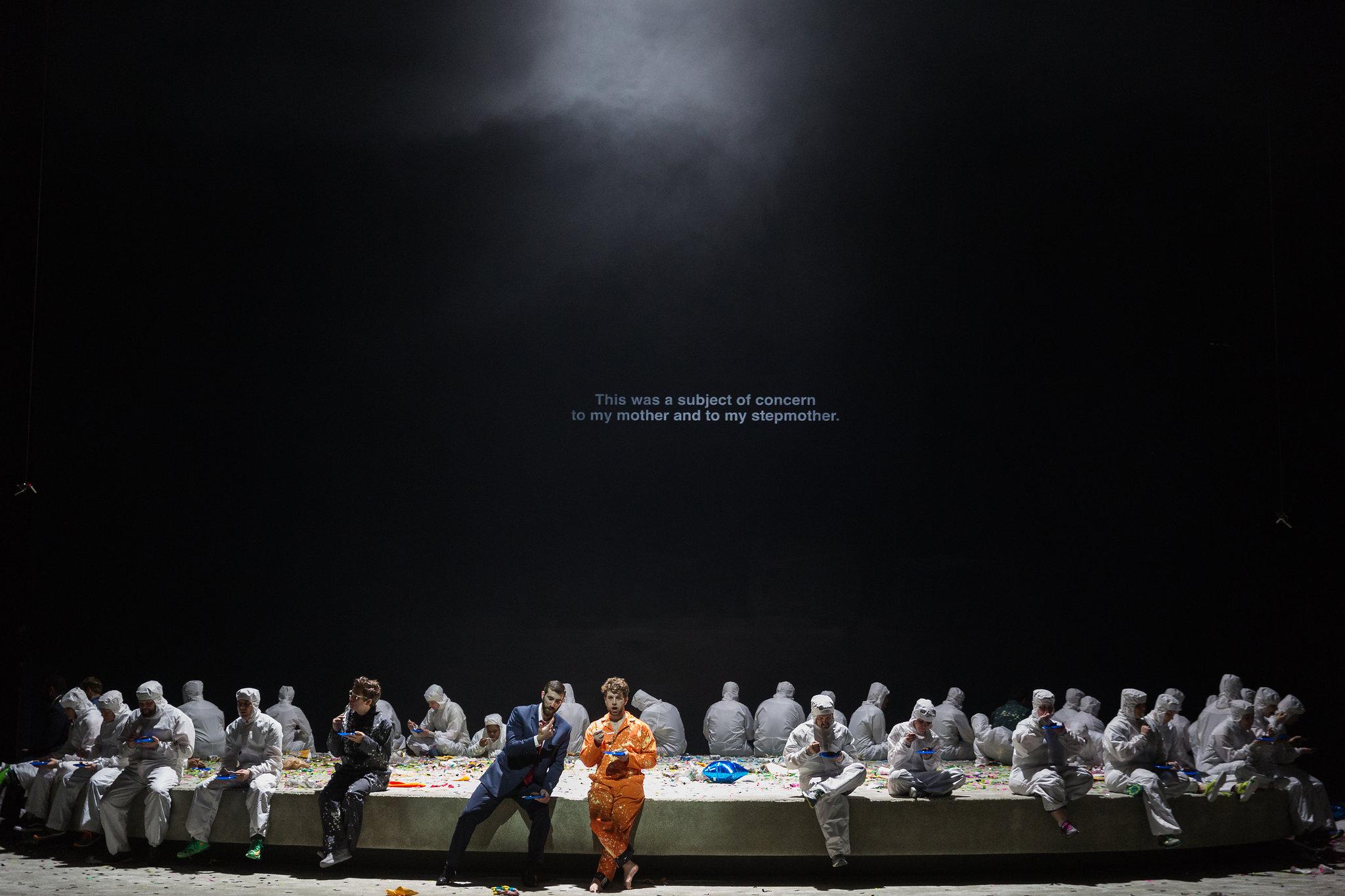 KarliCadel-Curtis-Opera-DrAtomic-3228.jpg
