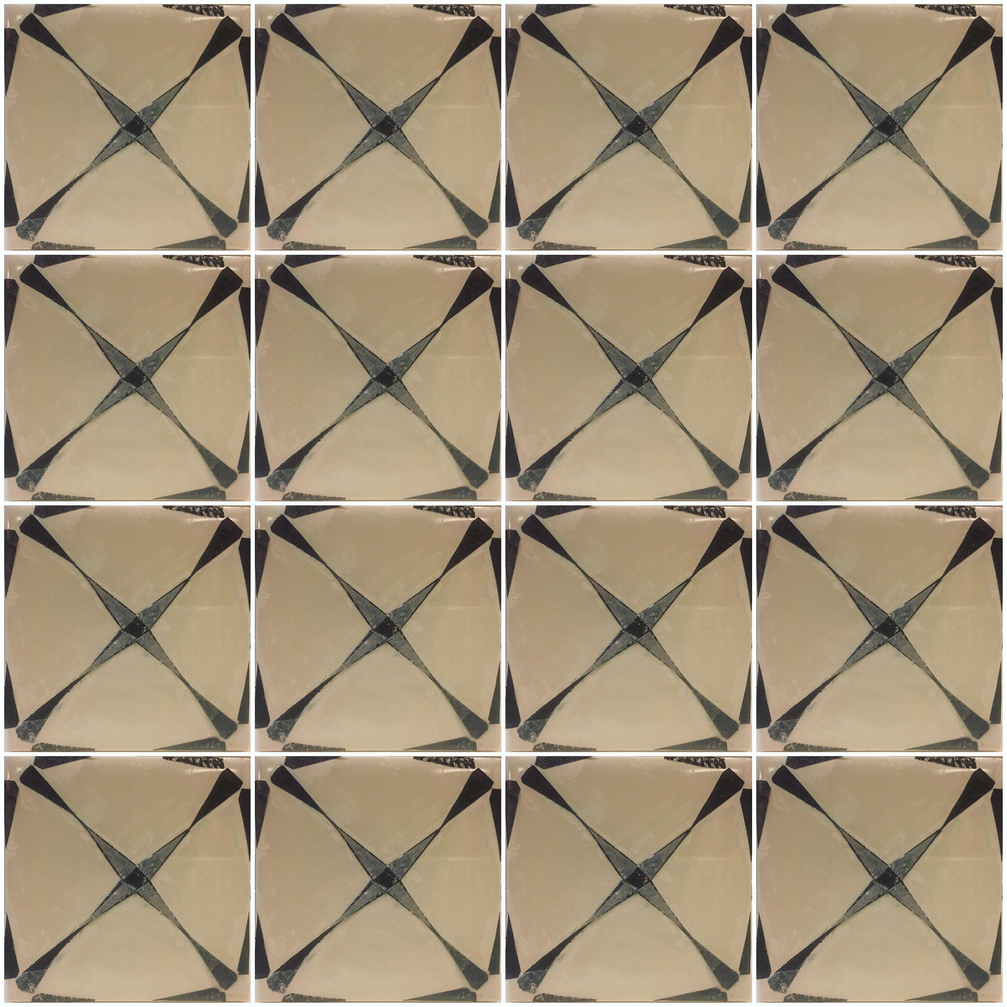 black geo tile repeat.JPG