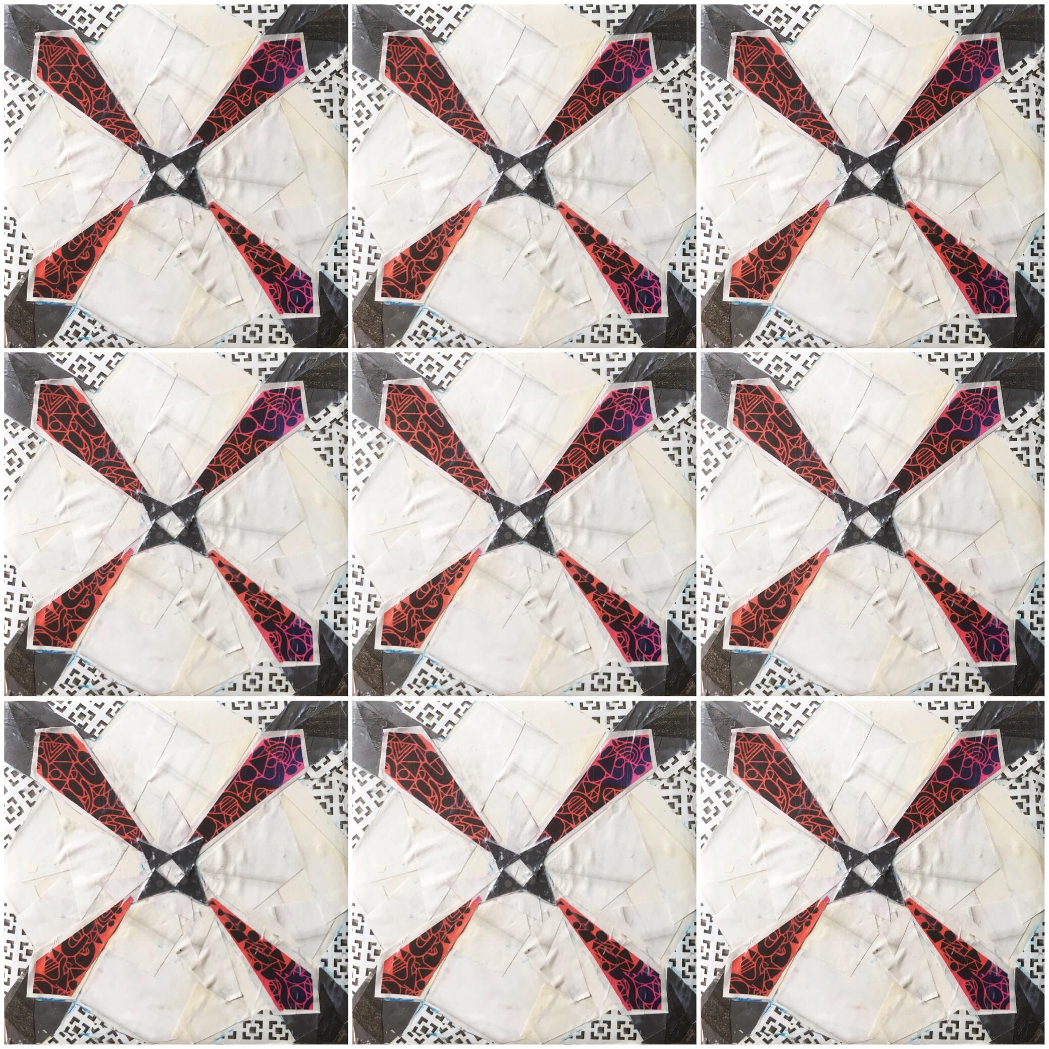 fuschia blac tile repeat.JPG