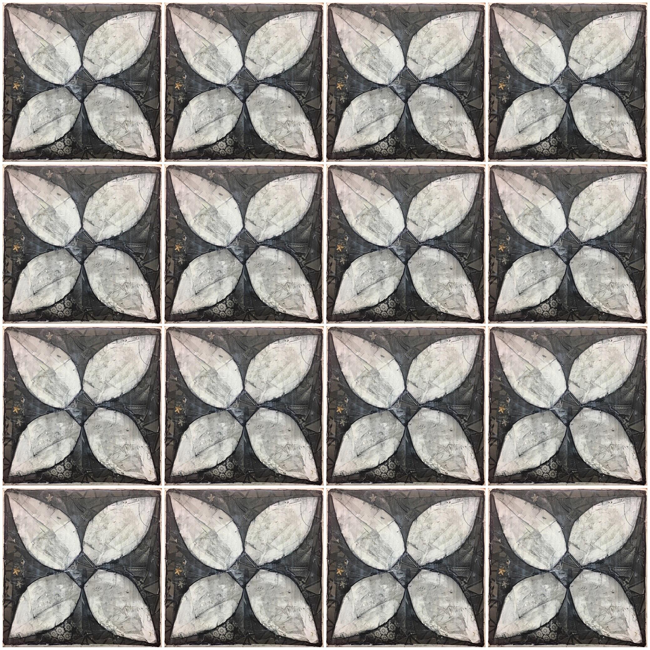 floral 4 tile.JPG
