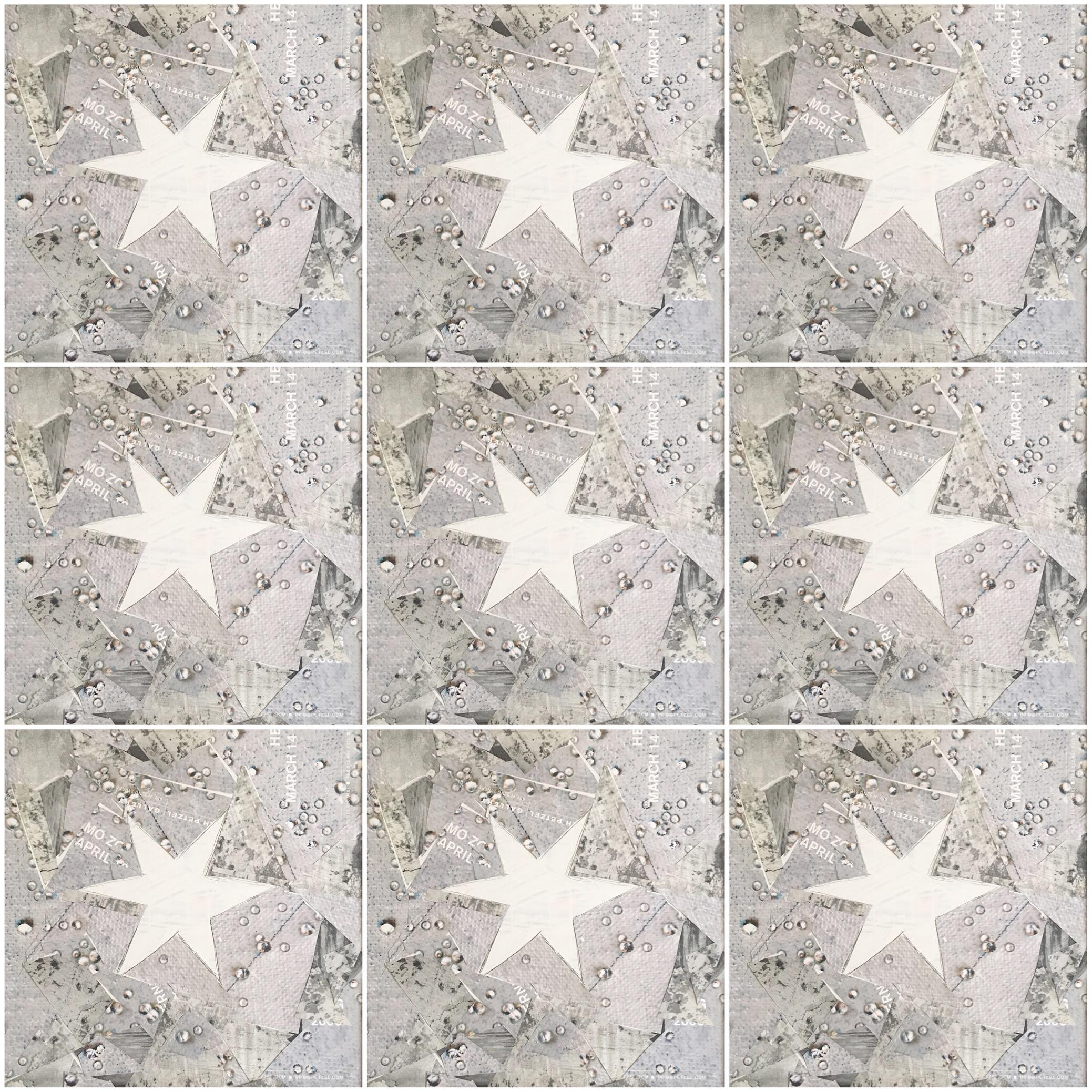 grey white star tile.JPG