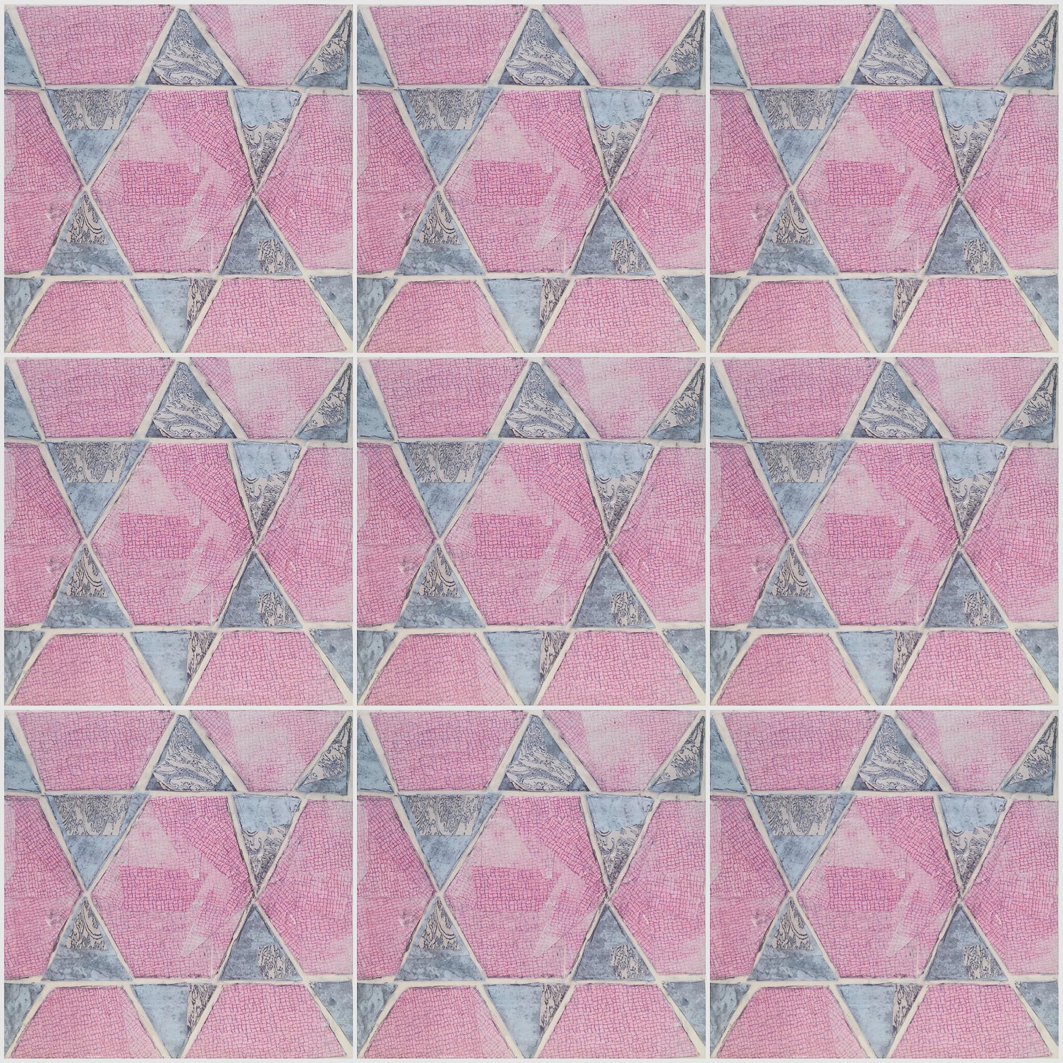 pink blue hex tile.JPG