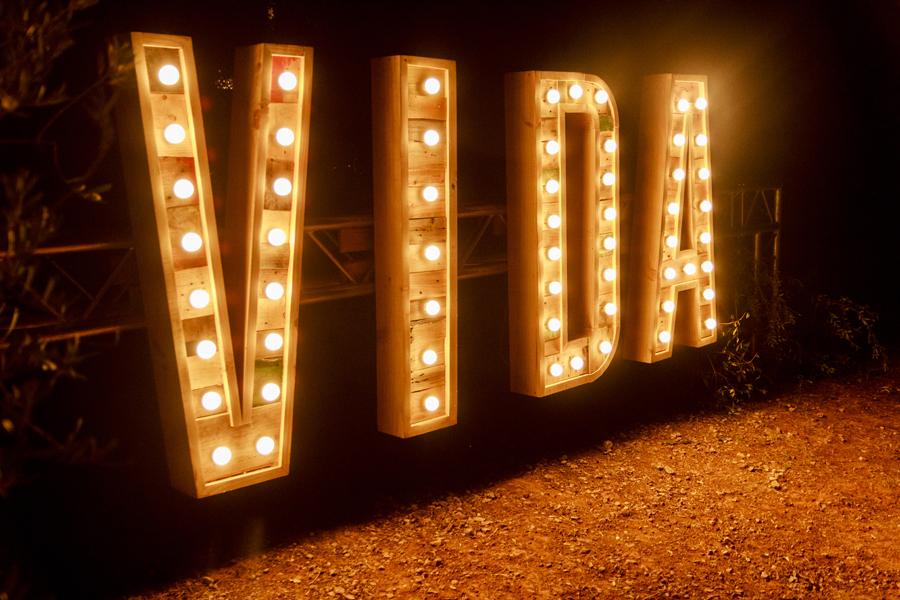 36.Logo fusta VIDA RAY.jpg
