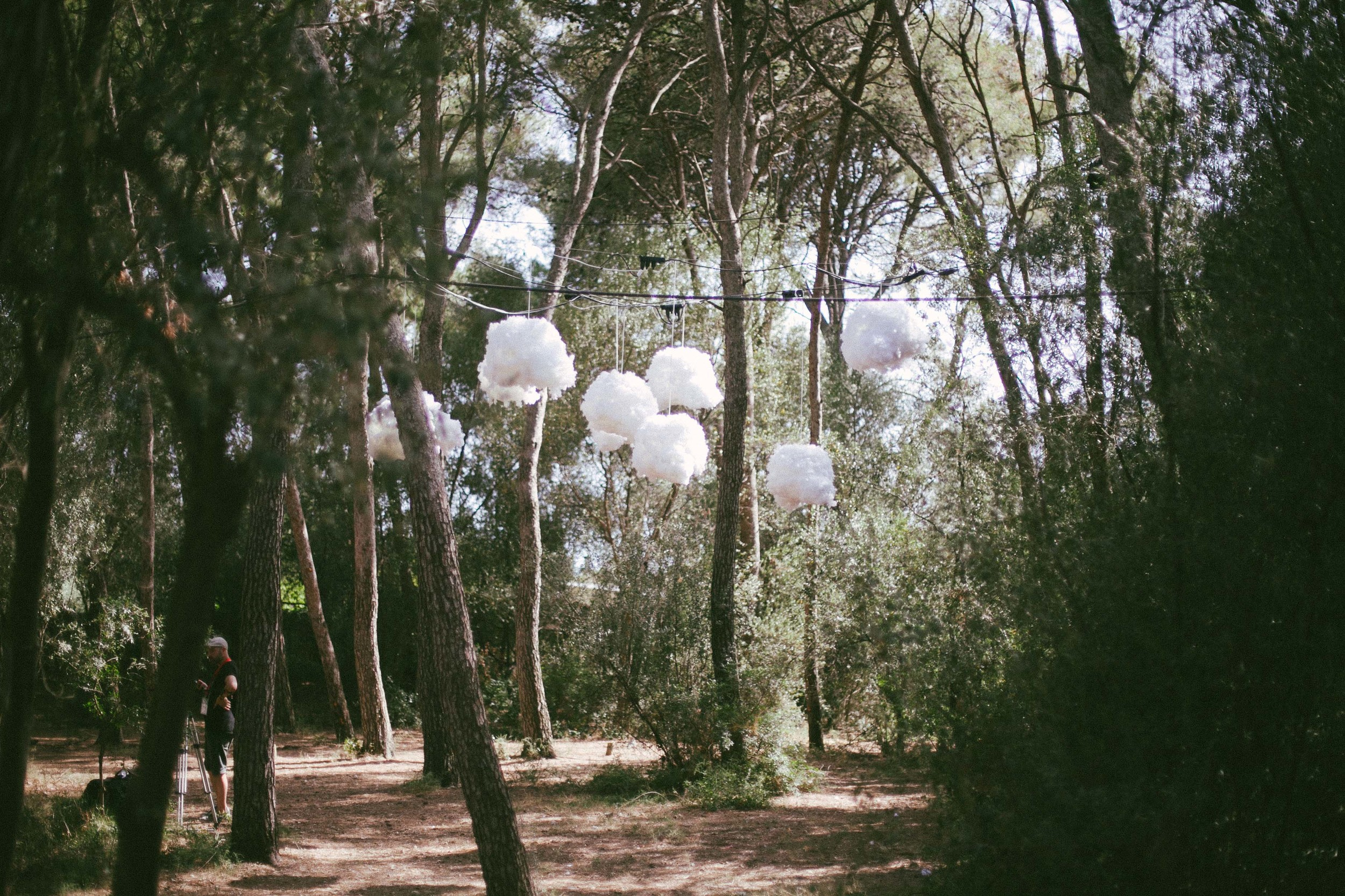 06_Vida Festival_El Bosc.jpg