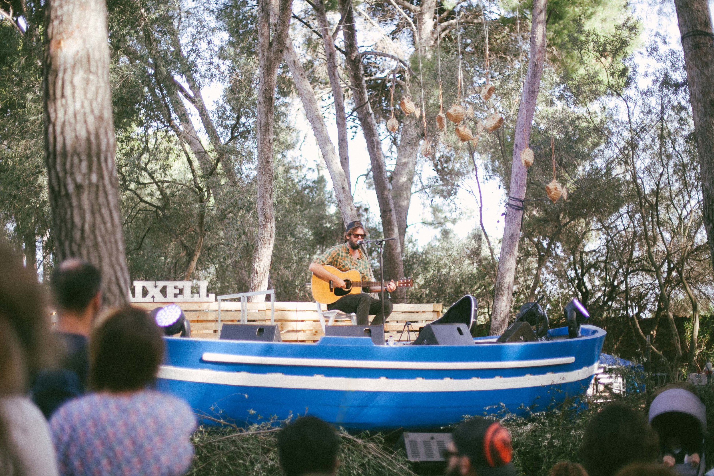 07_Vida Festival_Neil Halstead _El Vaixell.jpg