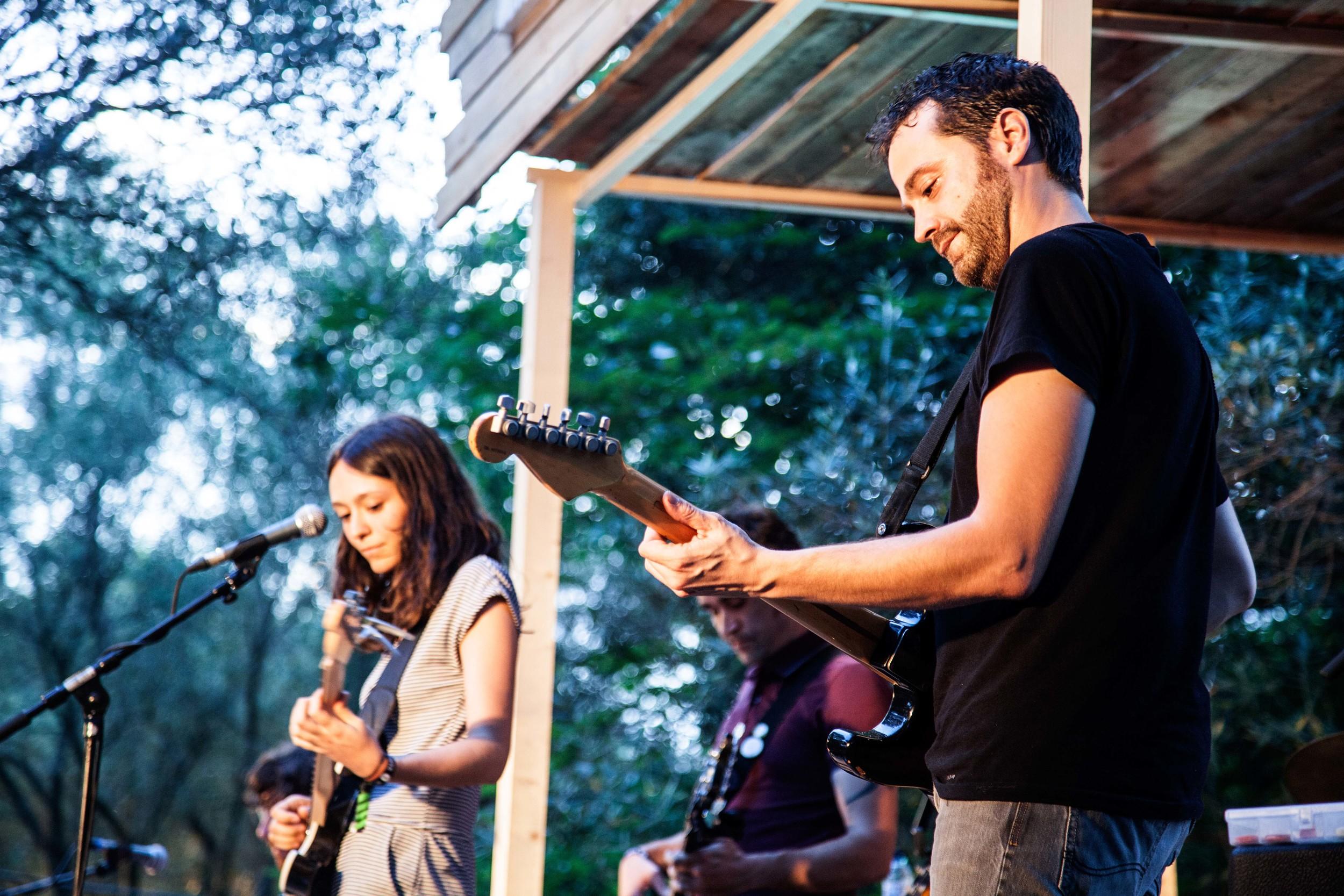 19_Renaldo&Clara_14_Vida Festival_Escenari La Cabana_La Cabana.jpg
