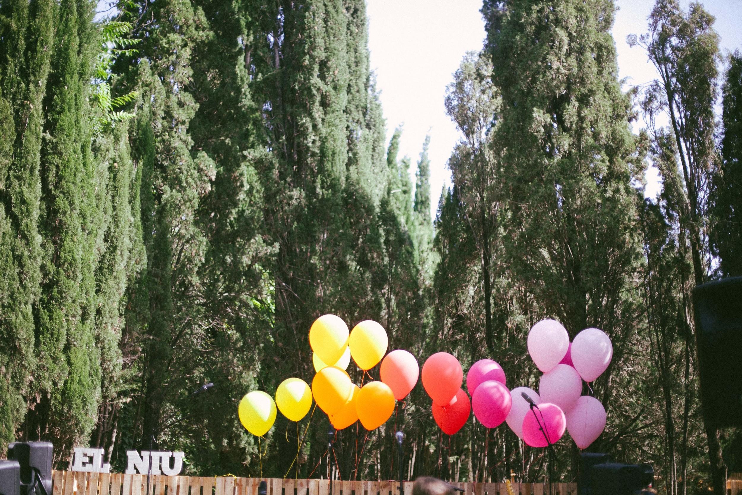 26_Vida Festival_El Niu.jpg