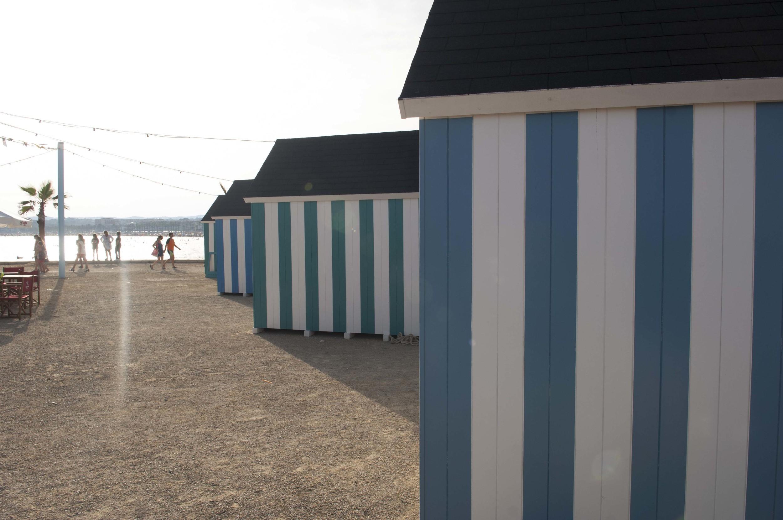 34_Vida Festival_La Daurada Beach Club.JPG