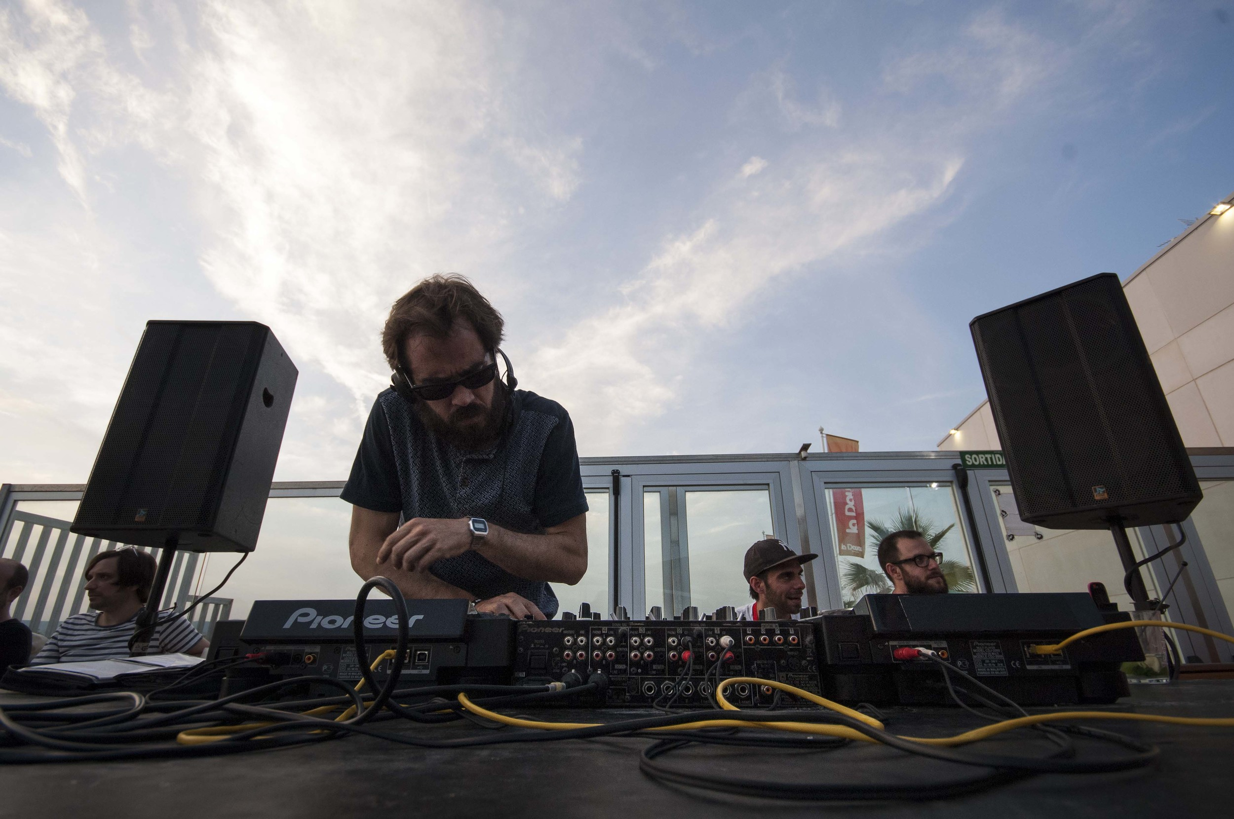 42_Vida Festival_Groove Roger_La Daurada.JPG