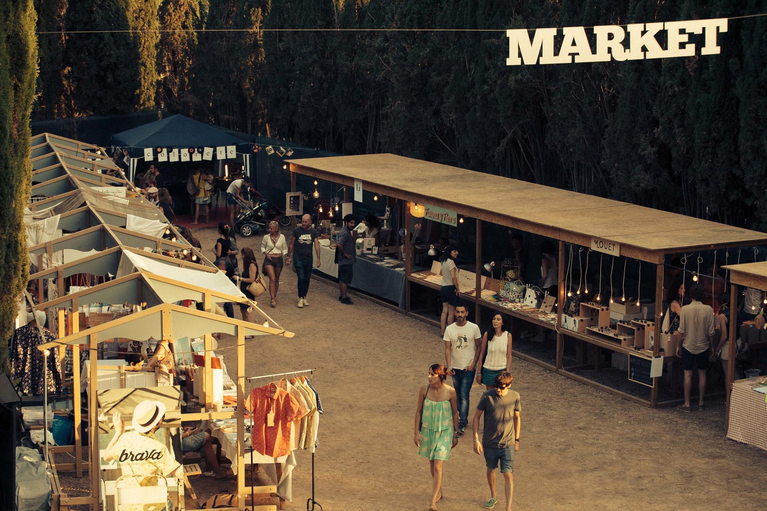 53_Vida Festival_Market 1.jpg