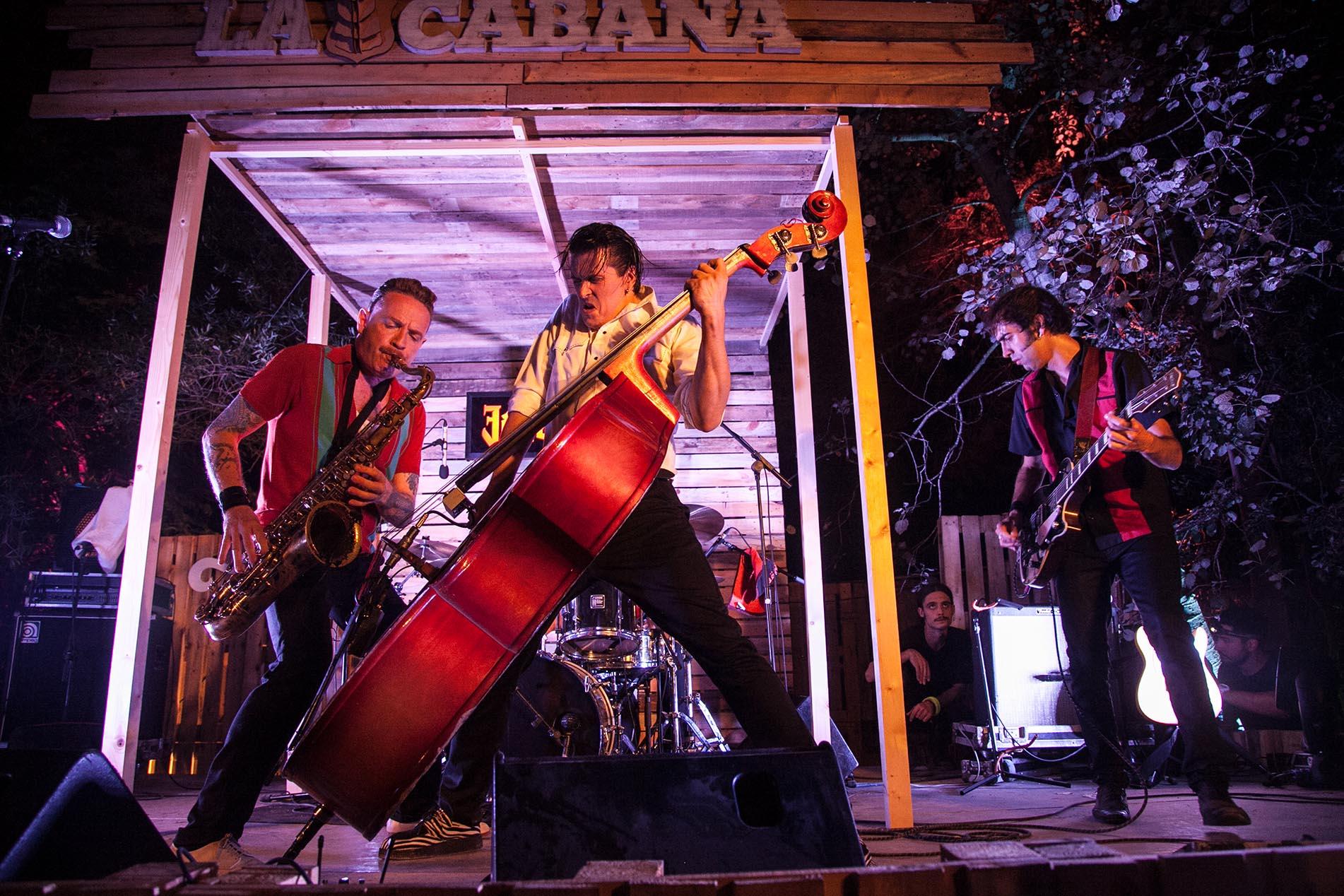 93_Los Mambo Jambo_Vida Festival_La Cabana.jpg