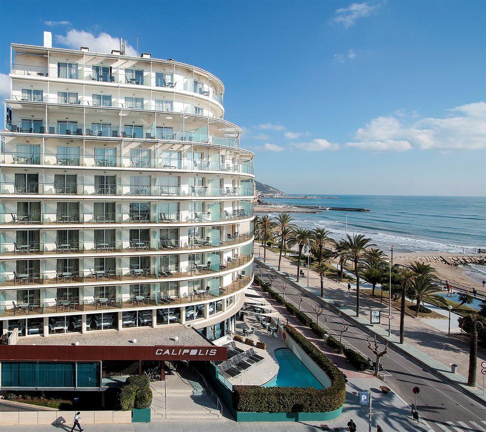 HOTEL CALIPOLIS.jpg