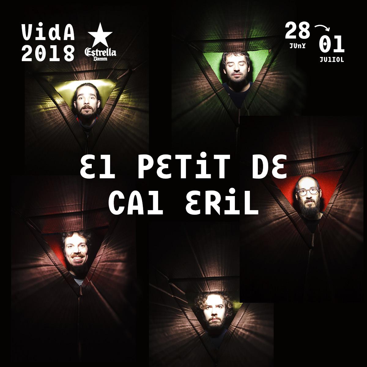 El Petit de Cal Eril - 1200 x1200 V2.jpg