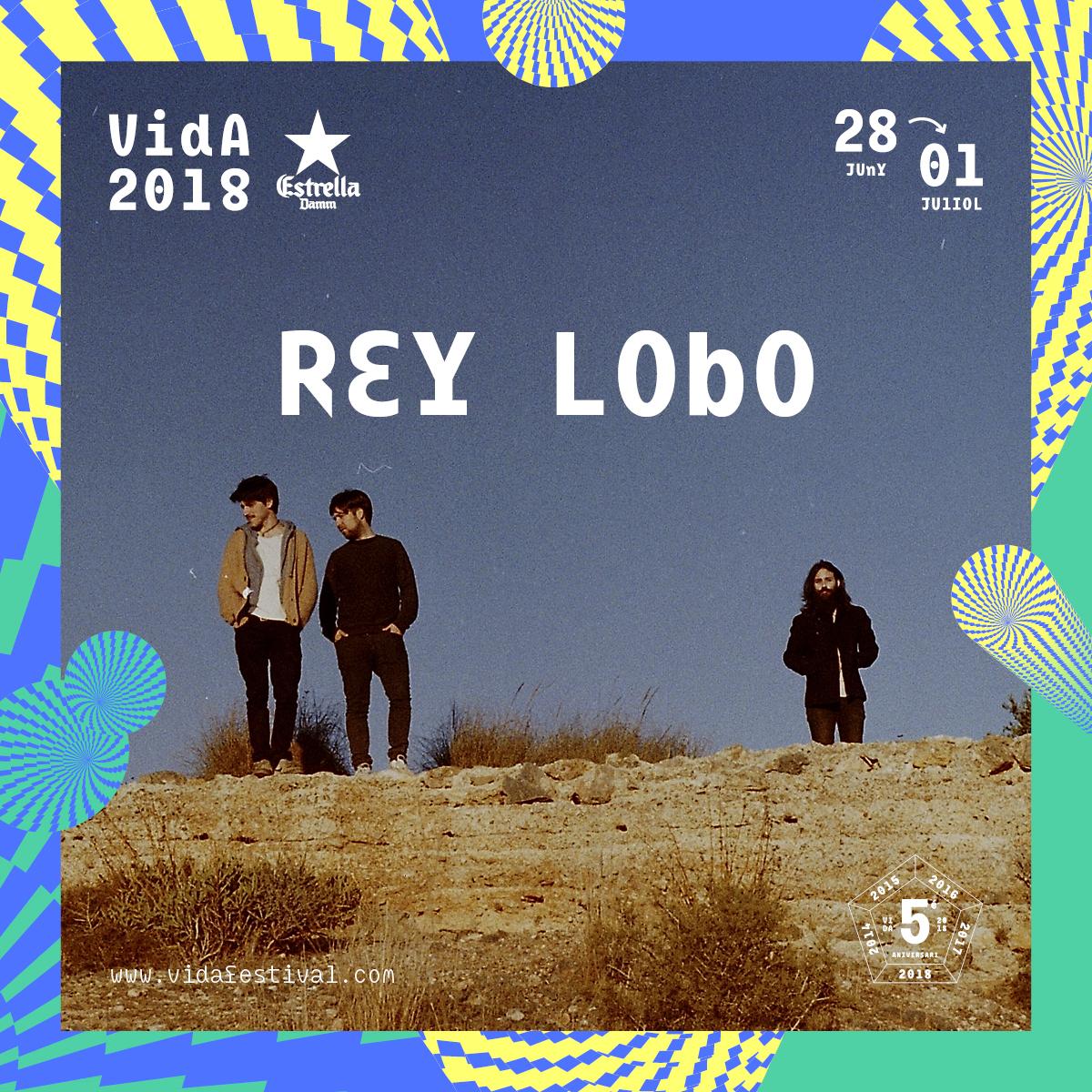 Rey Lobo 1200x1200 v2.jpg