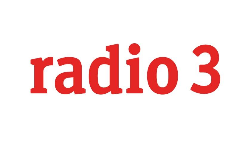 Radio3_RGB_POS-01_web.jpg