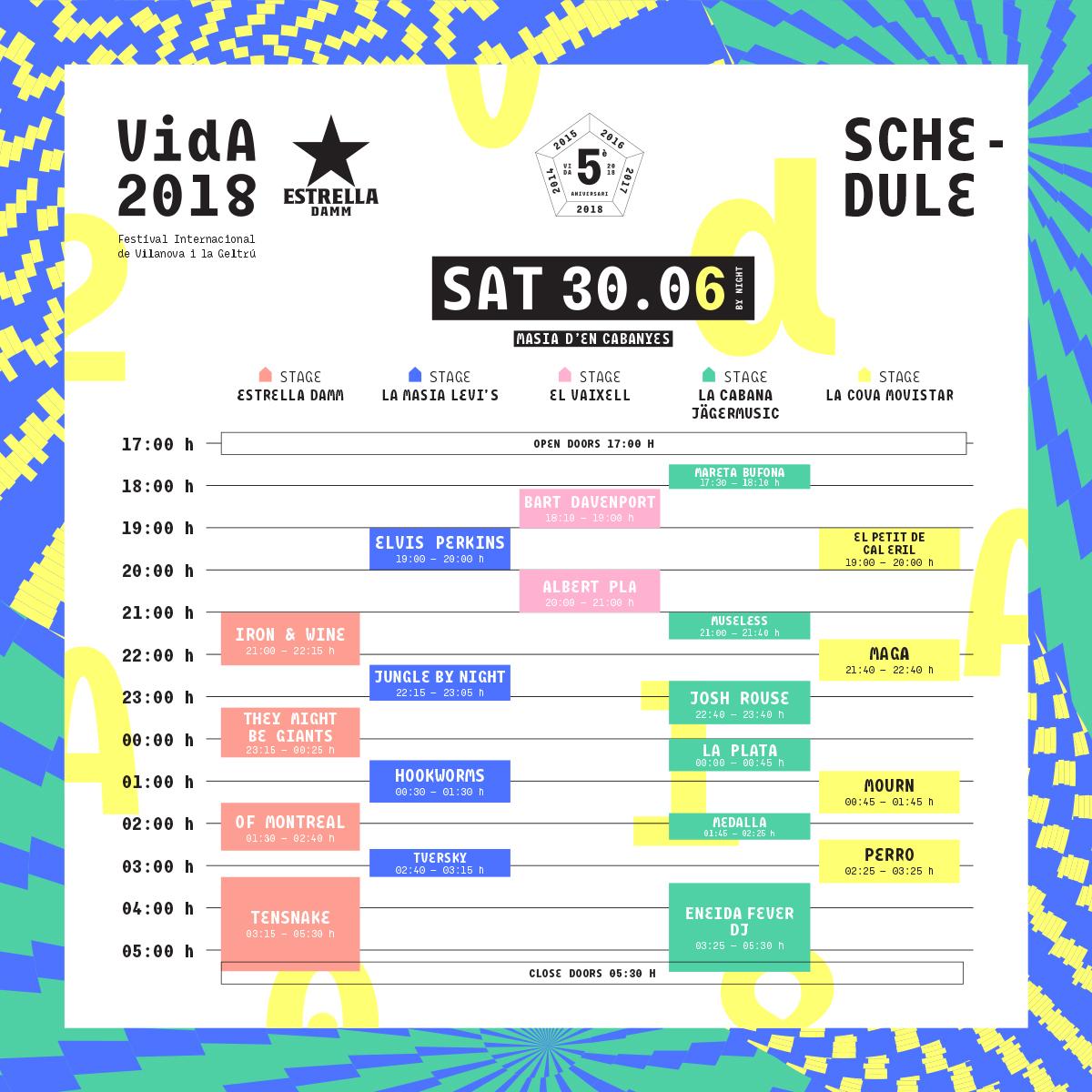 aaff-schedule-30-06.jpg