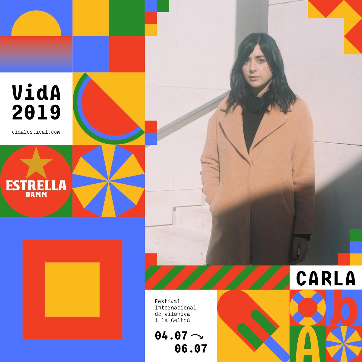 carla-1200x1200px.jpg