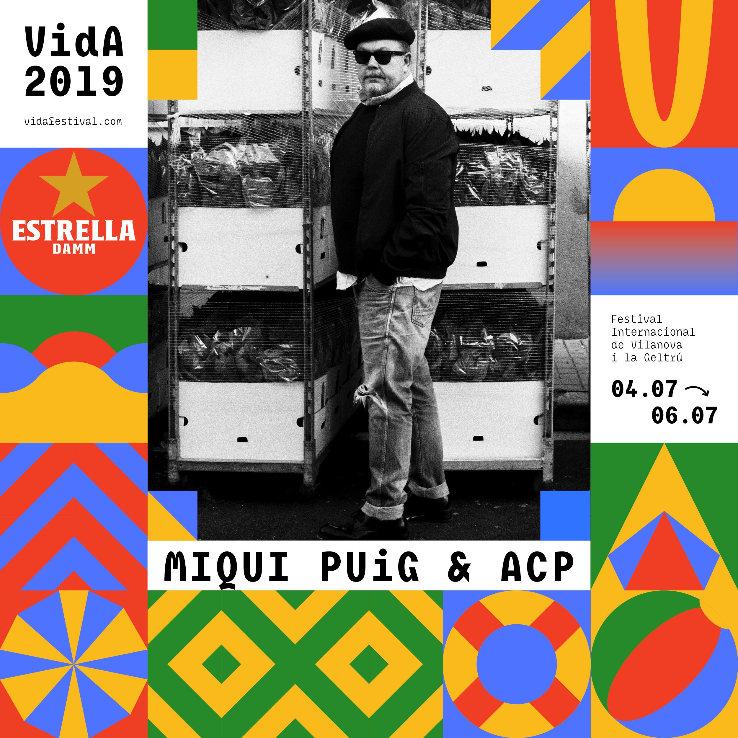 Miqui Puig 1x1 V3.jpg