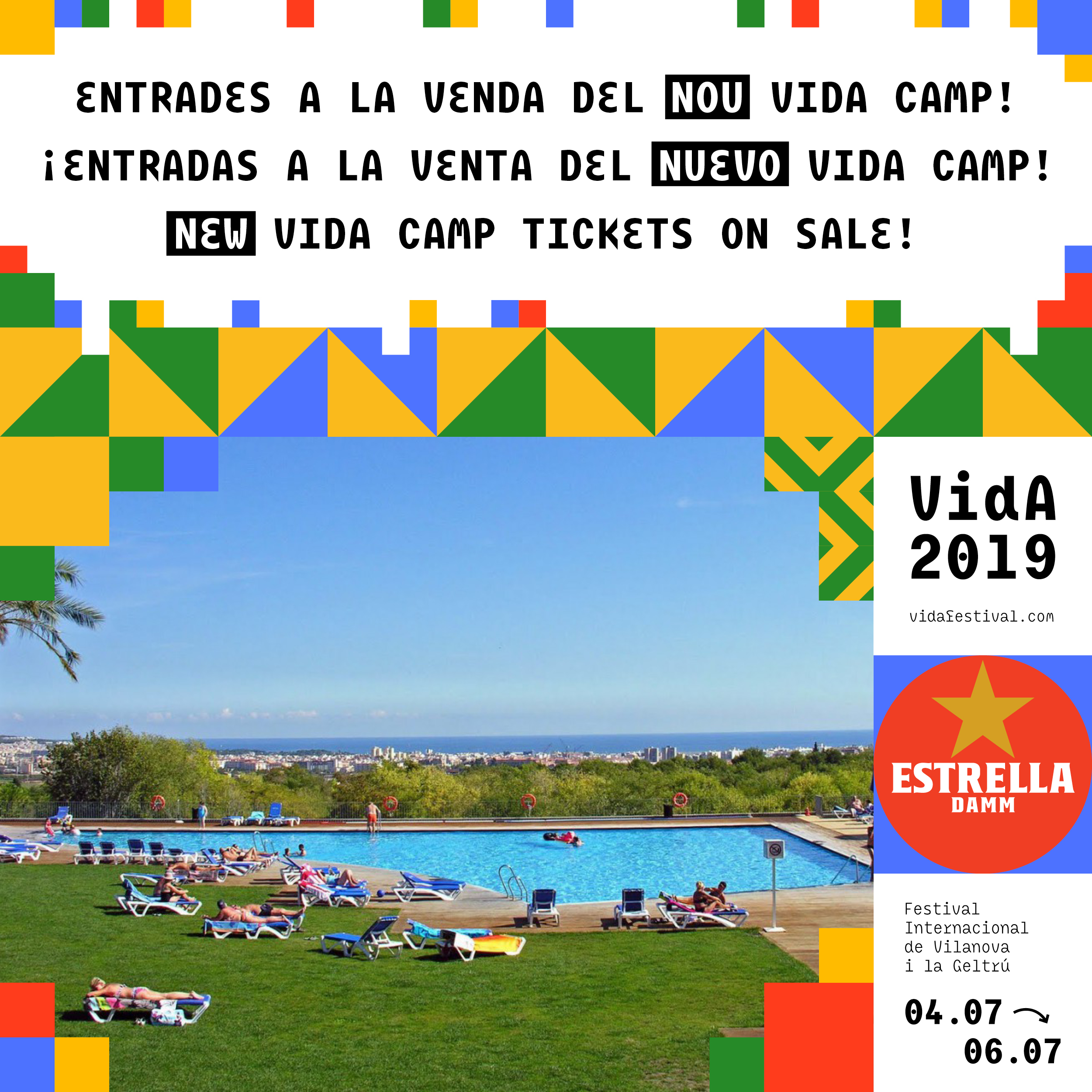 Vida Camp 1x1 V3.jpg