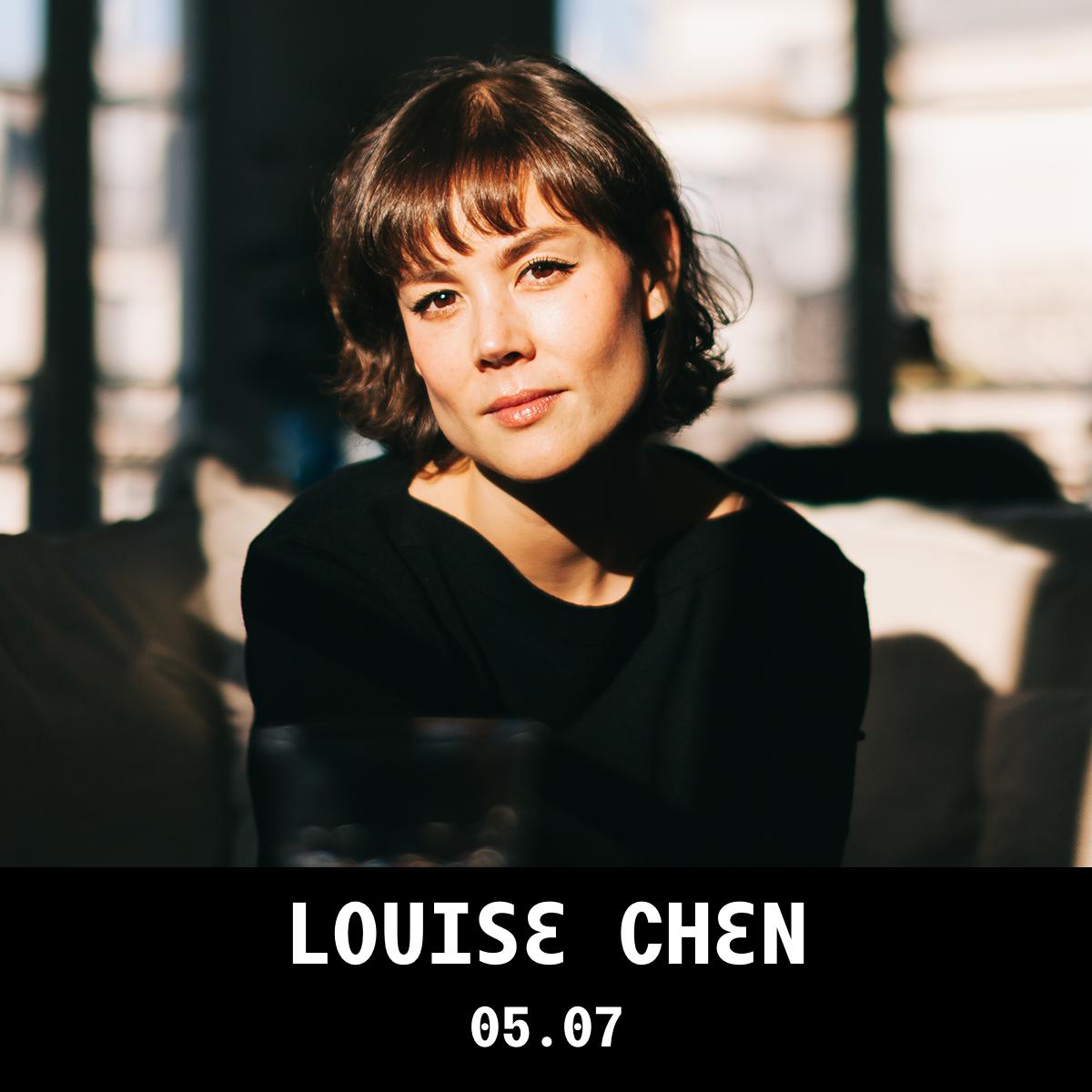 LouiseChen_1x1_web_caixa.png