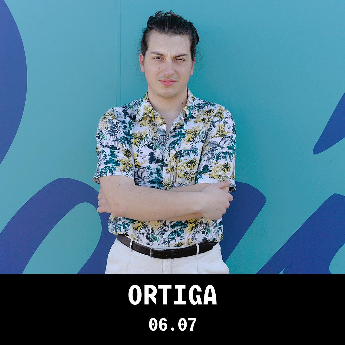 Ortiga_Projecte_1x1_web_caixa.png