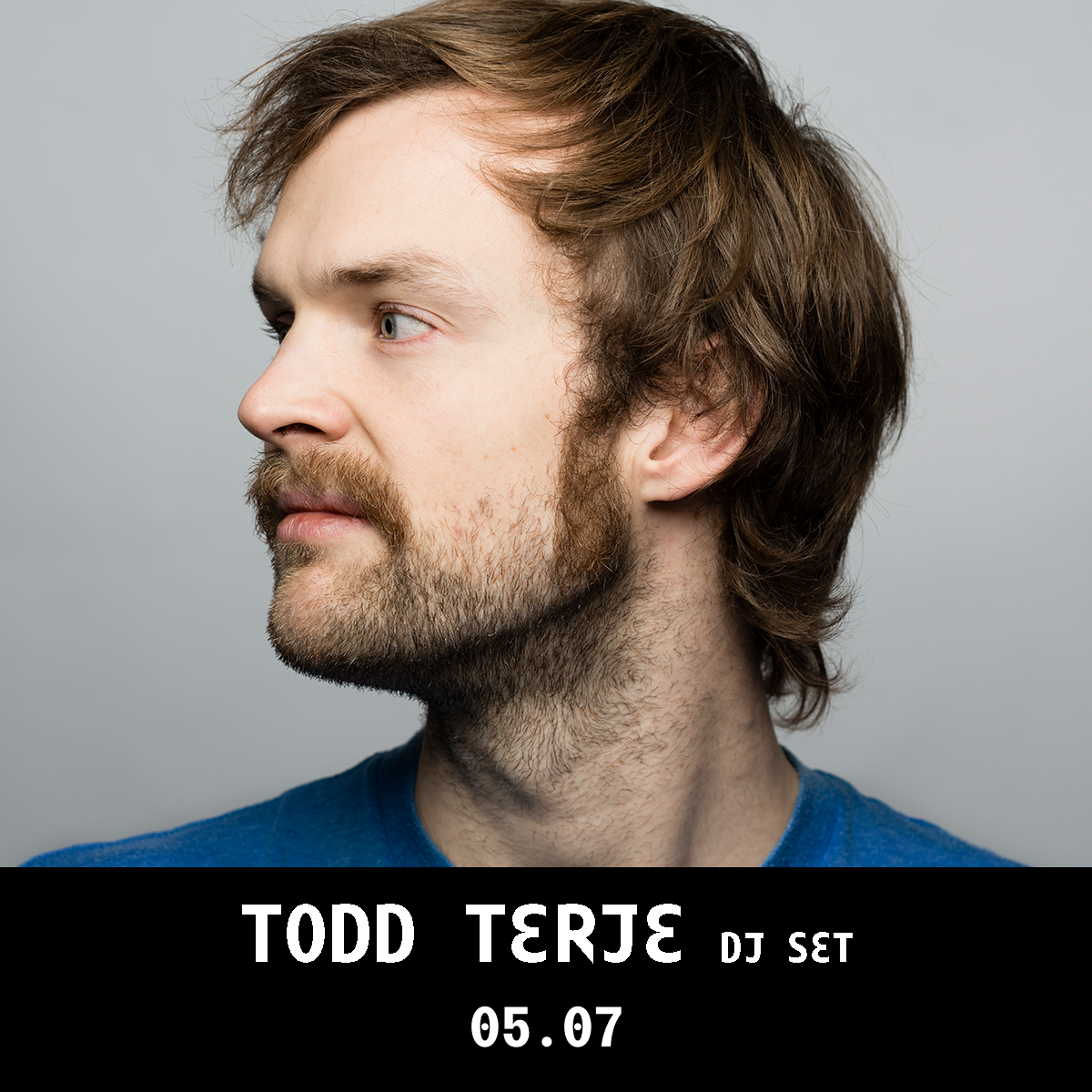 ToddTerje_Projecte_1x1_web_caixa.png