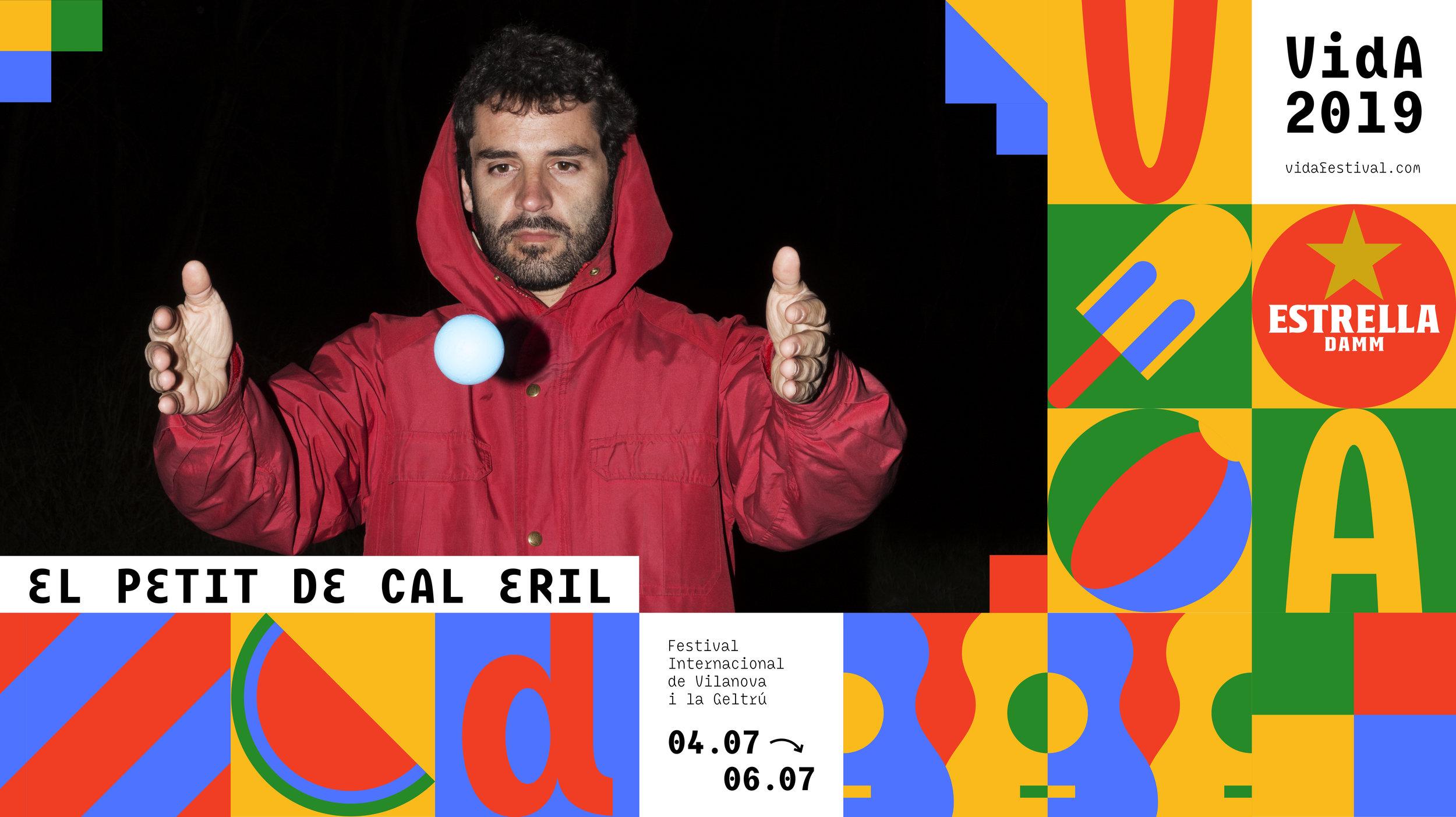 El petit de Cal Eril web V3.jpg