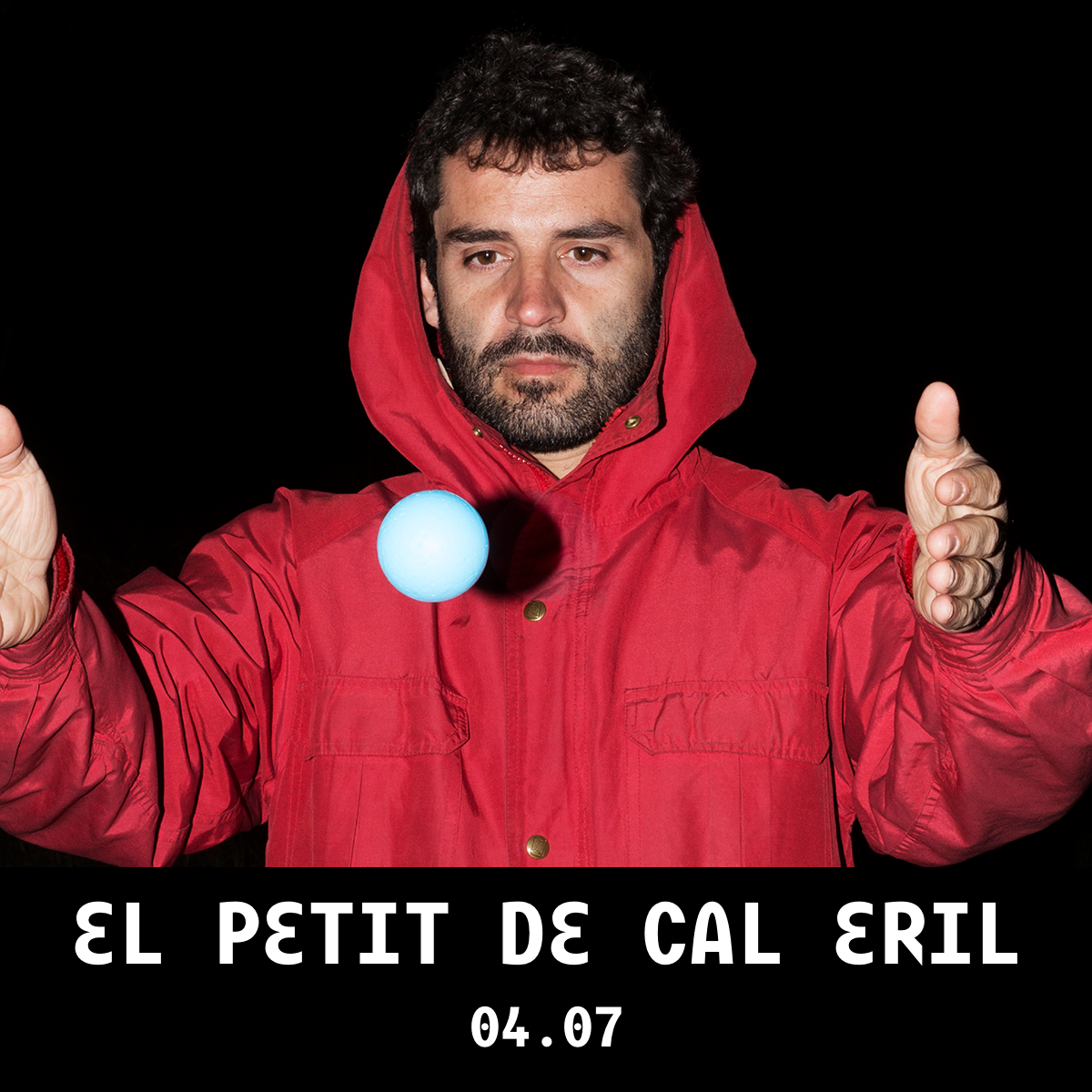 PetitdeCalErilV2.png