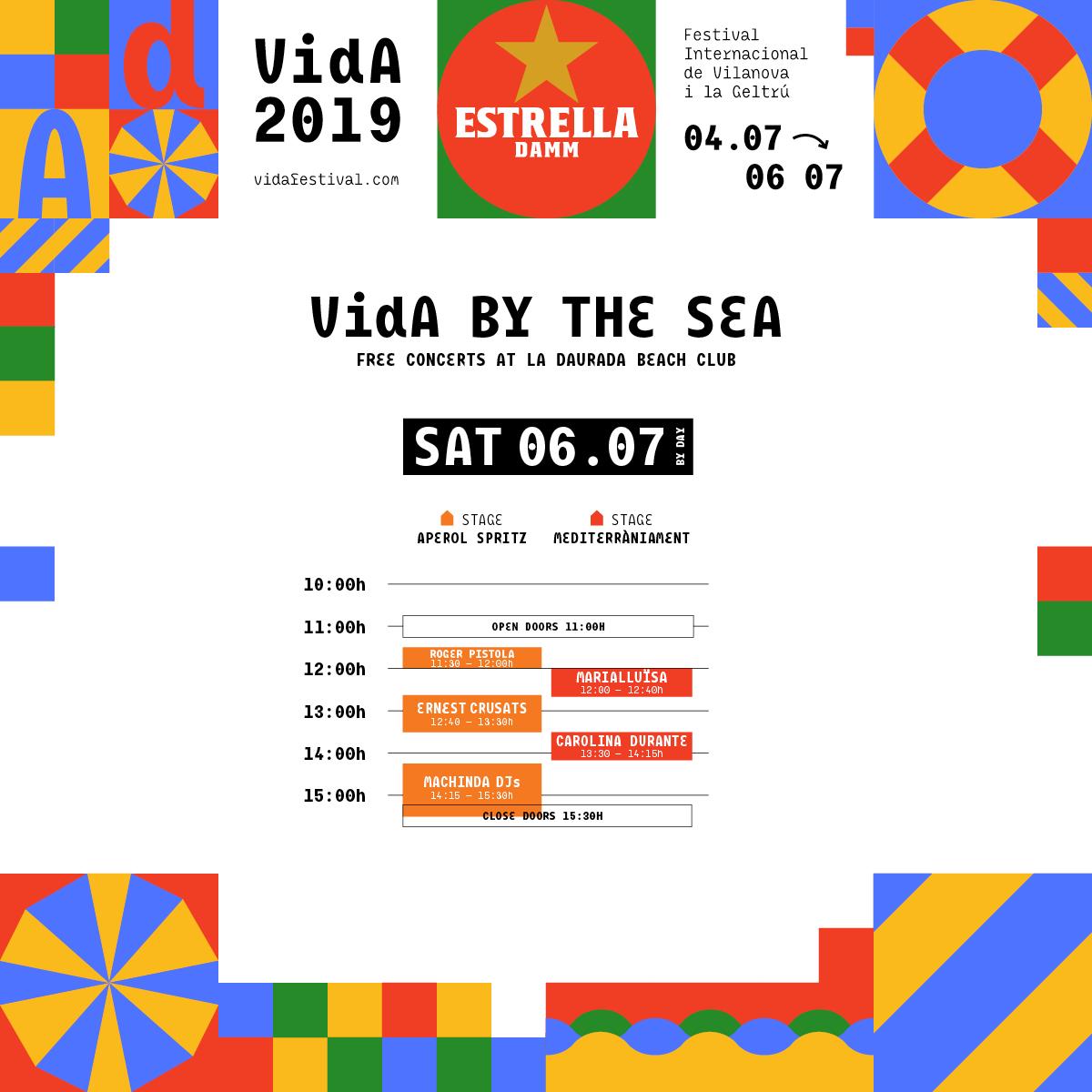 schedule-vida-06_07_V4_SEA.jpg