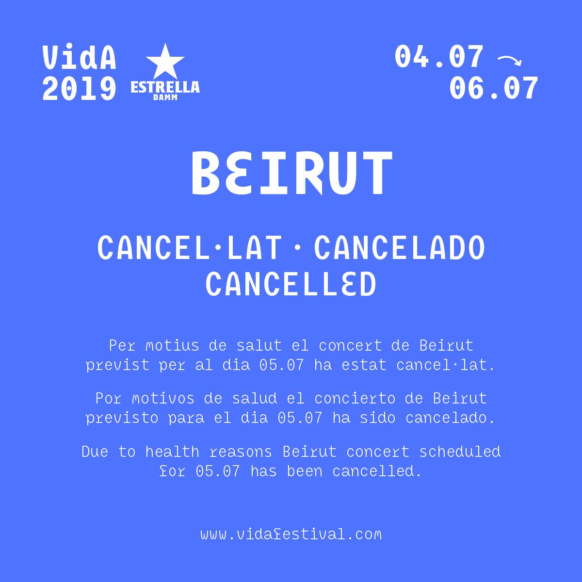 beirut-cancelled-1x1.jpg