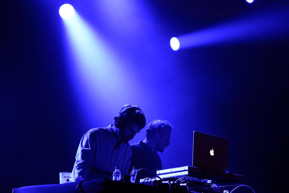 76 VEMO DJS - Christian Bertrand.jpg