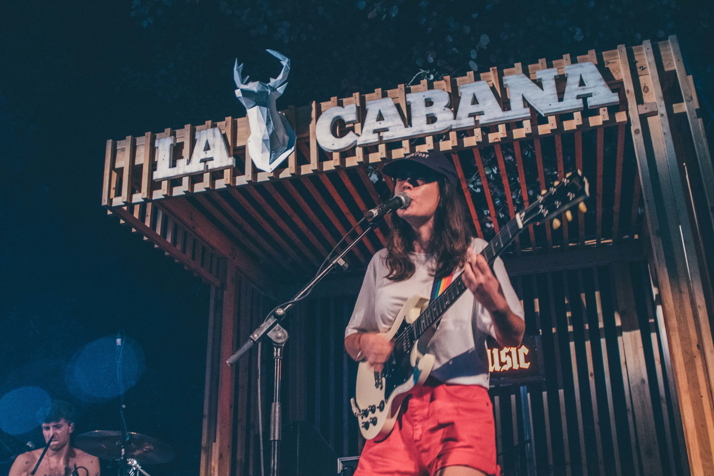 Yawners, Vida Festival, La Masia d'en Cabanyes, Vilanova i La Geltrú, 05-07-2019_3_1.jpg