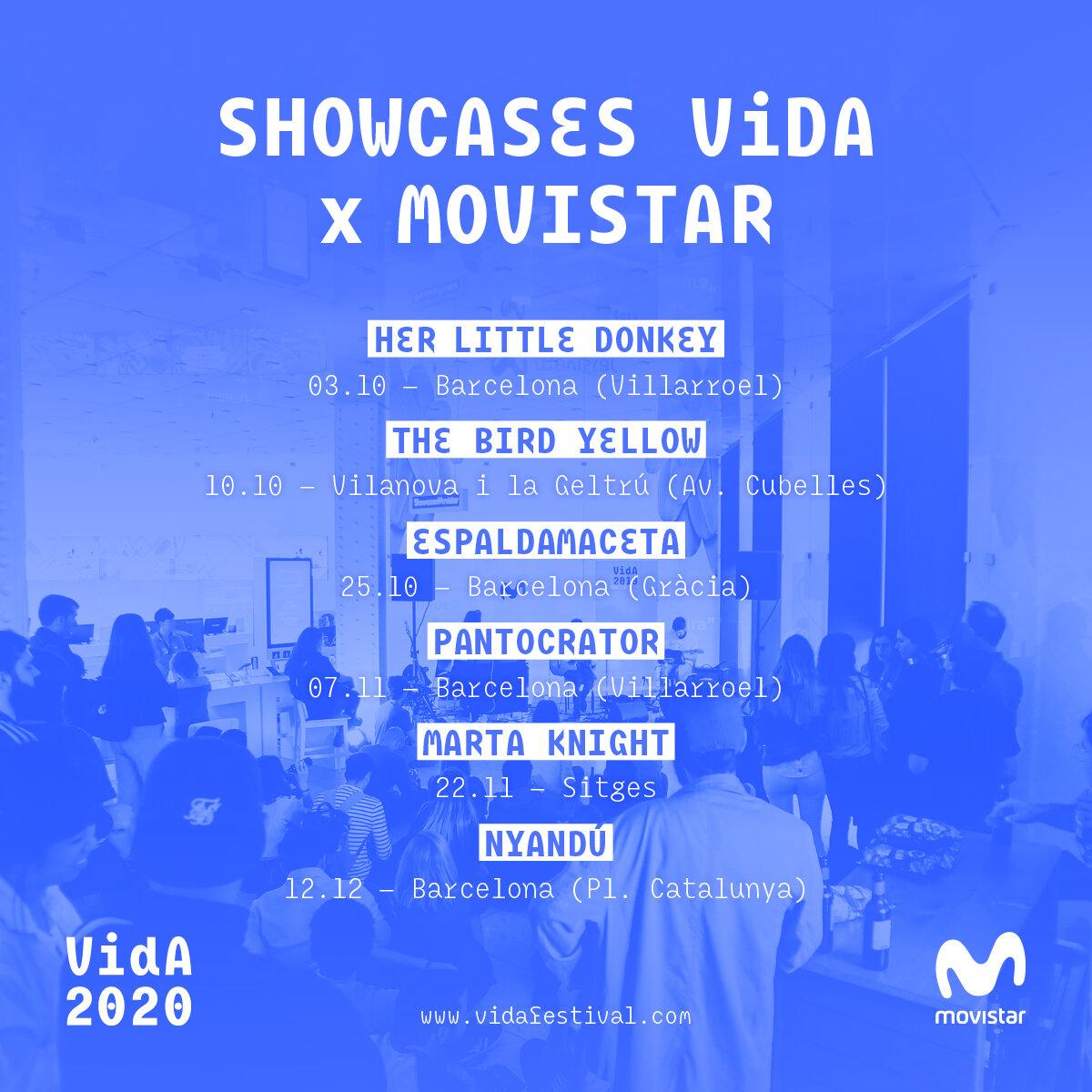 Showcases_Movistar_16092019_V3.jpg