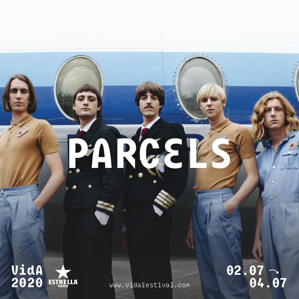 Parcels_1x1_2.jpg